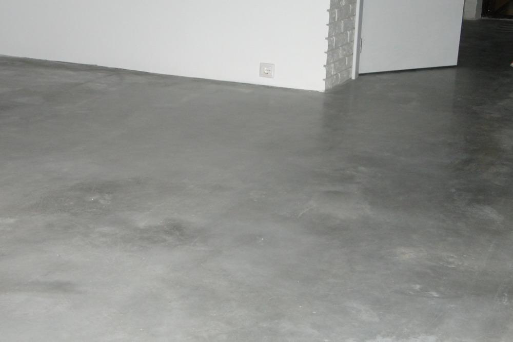 Наливной бетон купить керамзитобетон купить минск